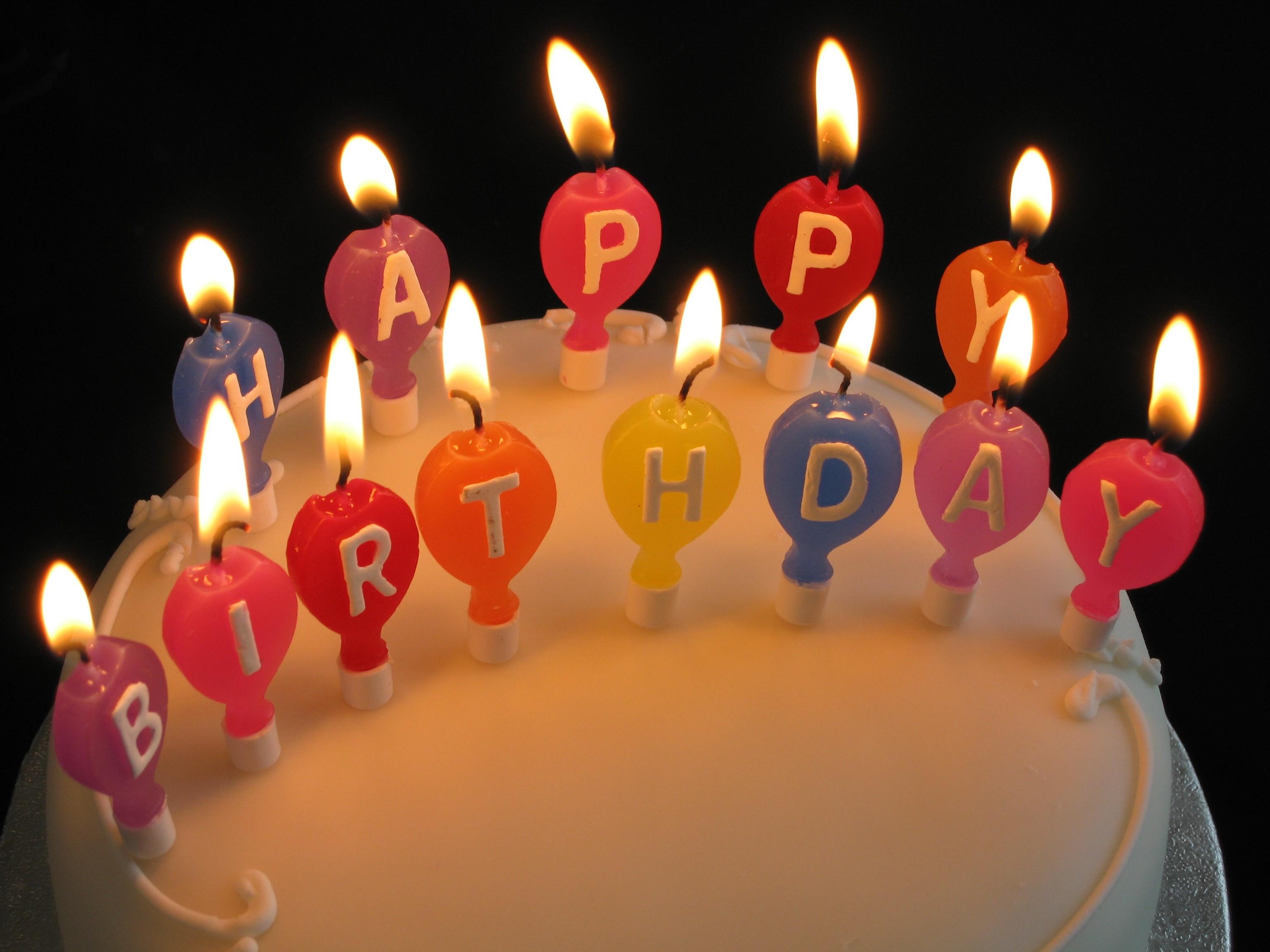 Открытка поздравления с днем рождения мужчине на английском, татьянины