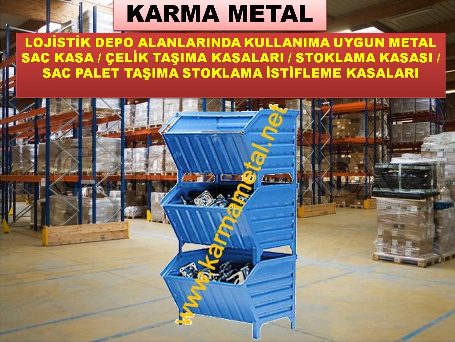 katlanabilir_katlanir__kasa__metal_celik_sac_tasima_stoklama_istifleme__kasasi_kasalari_sandiklari (7)