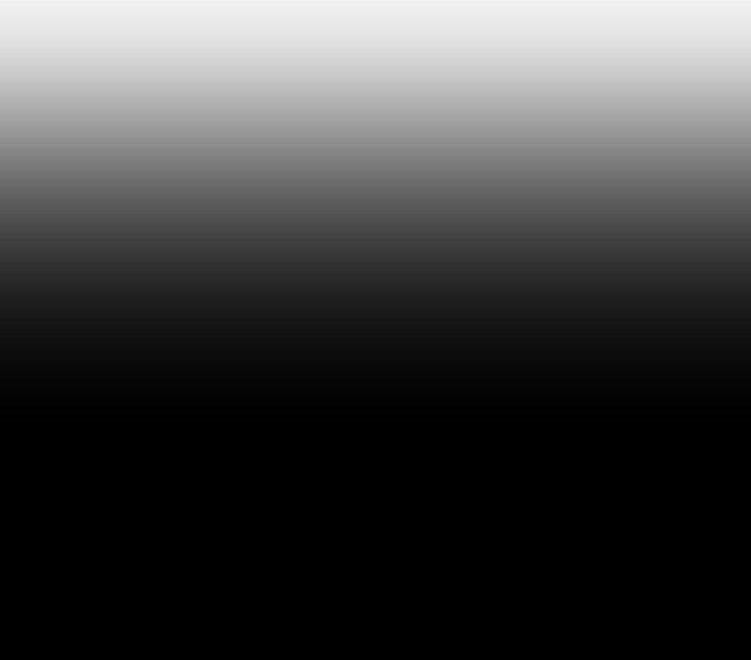 te015-002-new_orig