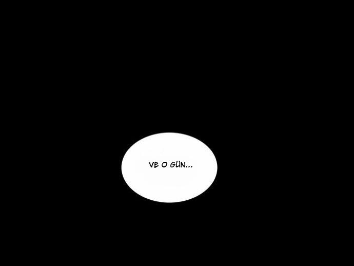 te018-001-new_001_orig