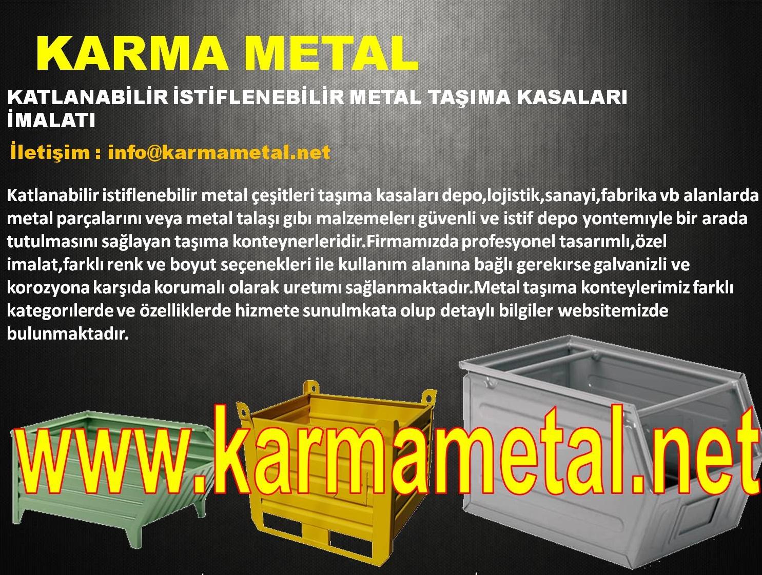 metal_celik_sac_tasima_stoklama_istifleme_kasa_kasasi_kasalari_sandigi_sandiklari_avadanlik_palet (12)