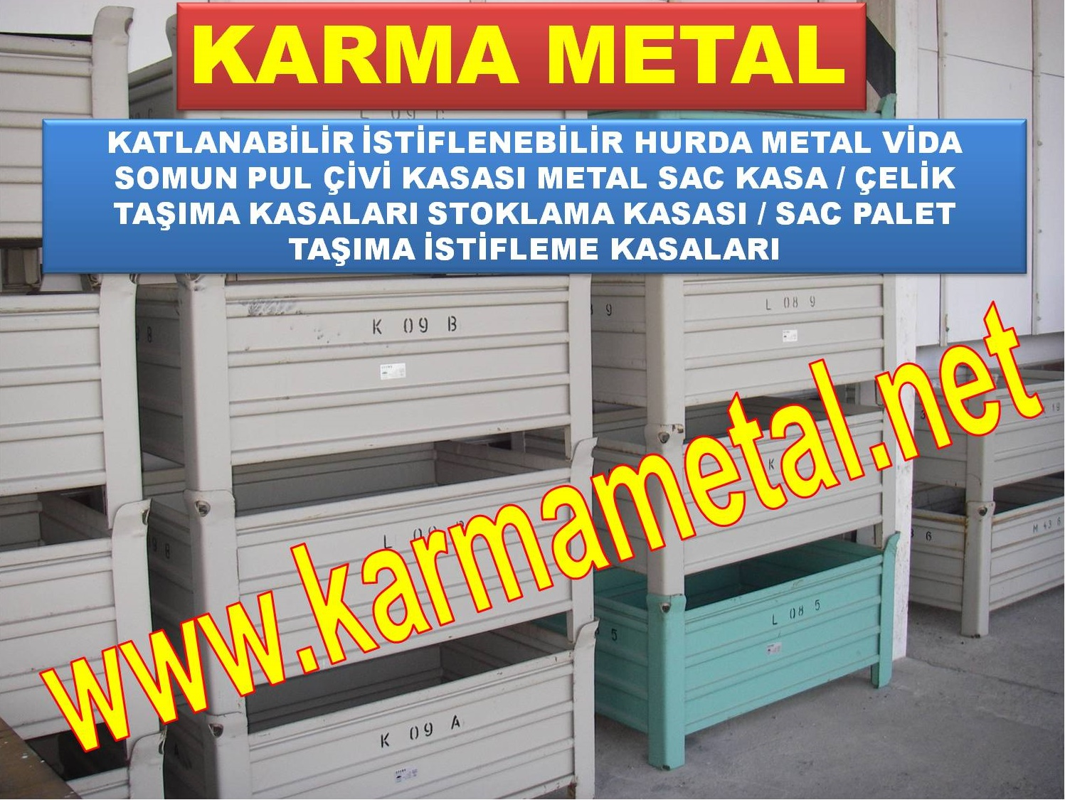 metal_celik_sac_tasima_stoklama_istifleme_kasa_kasasi_kasalari_sandigi_sandiklari_avadanlik_palet (2)