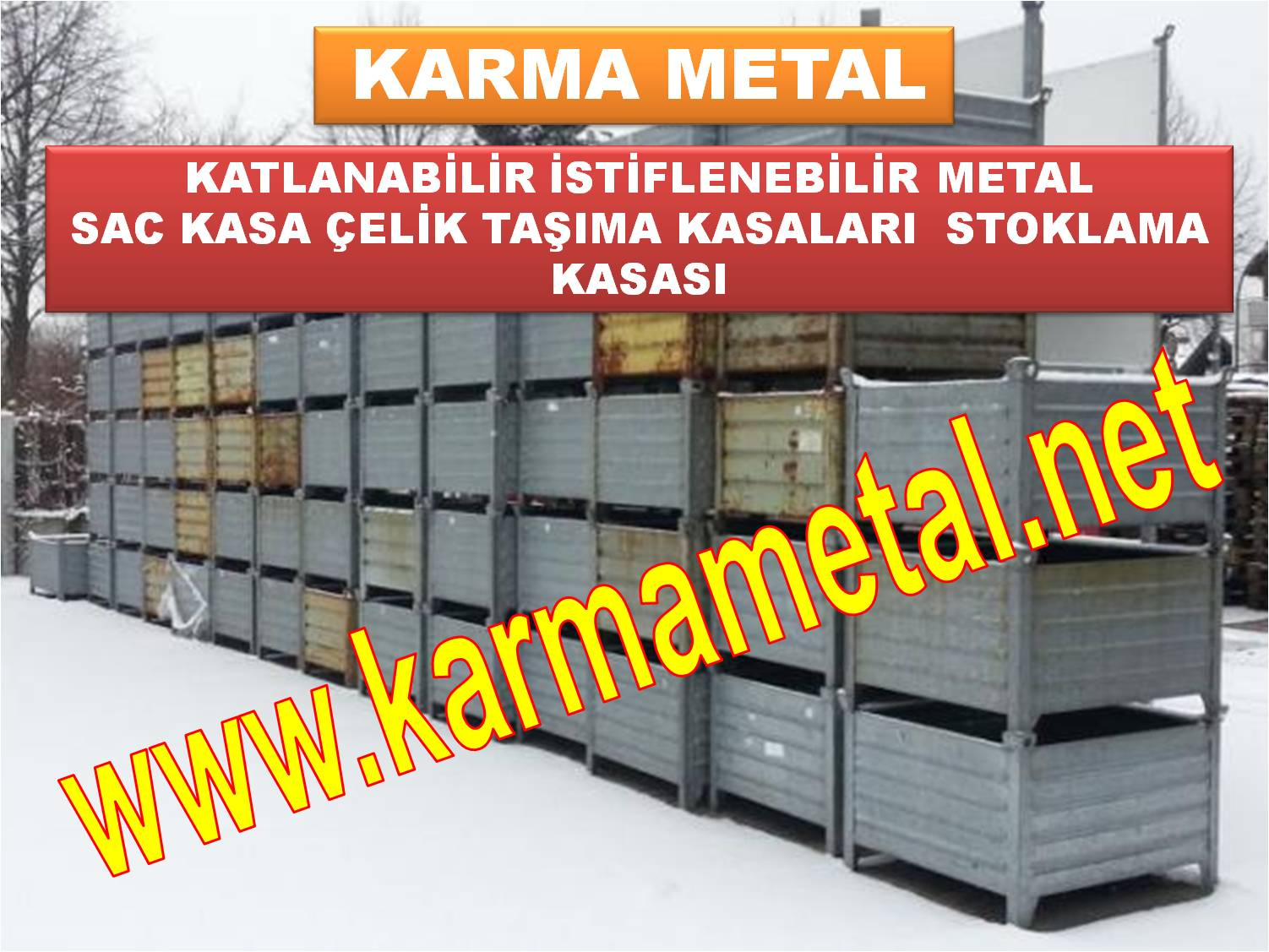 metal tasima kasasi kasalari fiyati imalati istanbul konya (11)