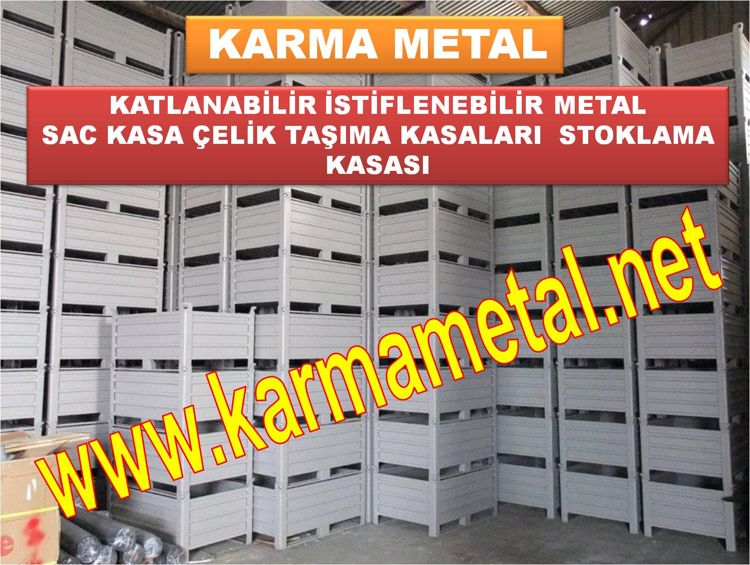 metal tasima kasasi kasalari fiyati imalati istanbul konya (1)
