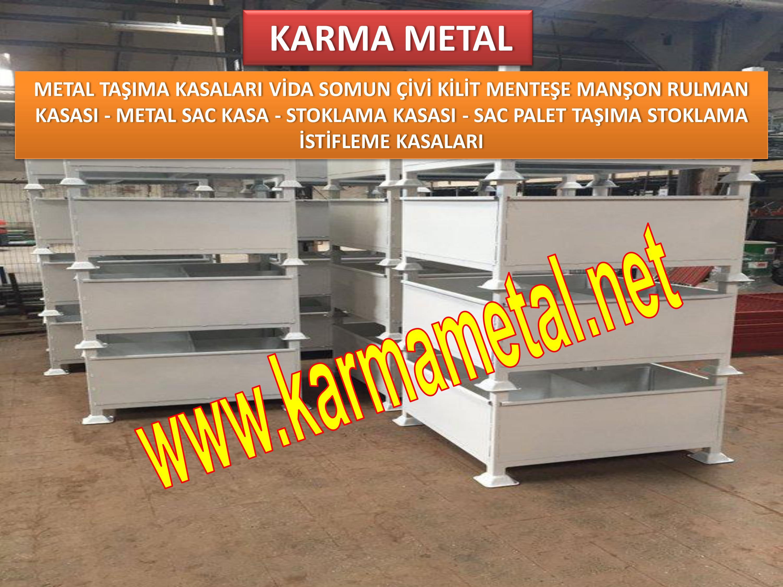 metal tasima kasalari sevkiyat kasasi parca tasima paleti istanbul konya izmir burda (6)