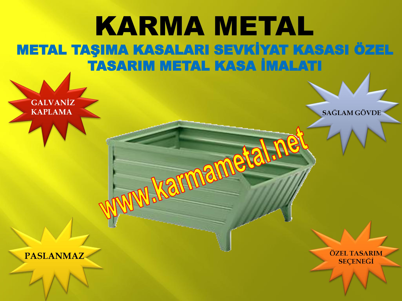 metal_tasima_kasalari_spesifik_kasa_imalati (4)