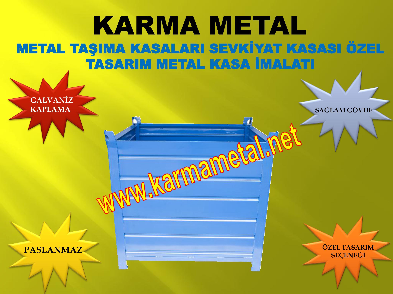 katlanabilir_katlanir_kasa_metal_celik_sac_tasima_stoklama_istifleme_kasasi_kasalari_sandiklari (1)