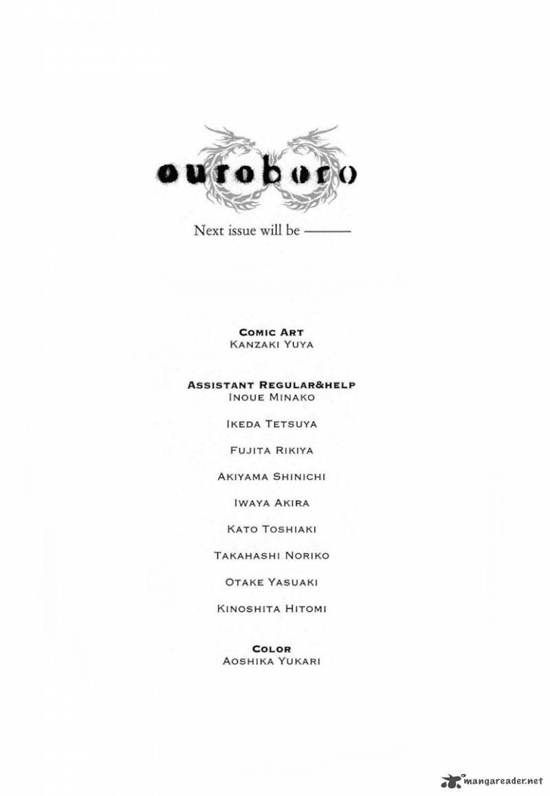 ouroboros-3286527