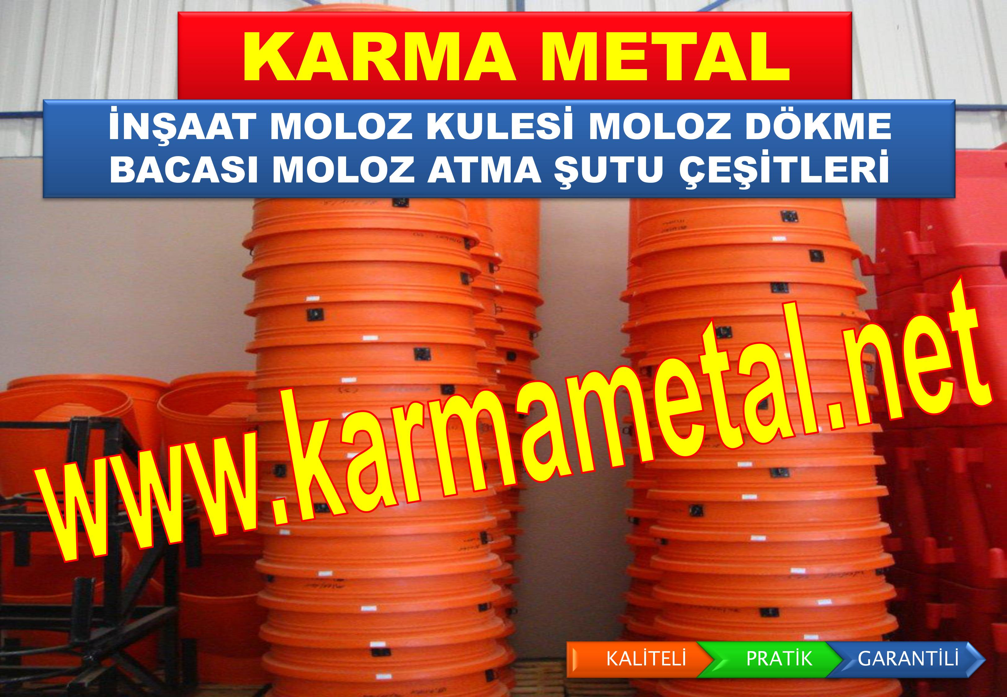 moloz_atma_kulesi_dokme_bacasi_yahliye_borusu_cesitleri_imalati (51)