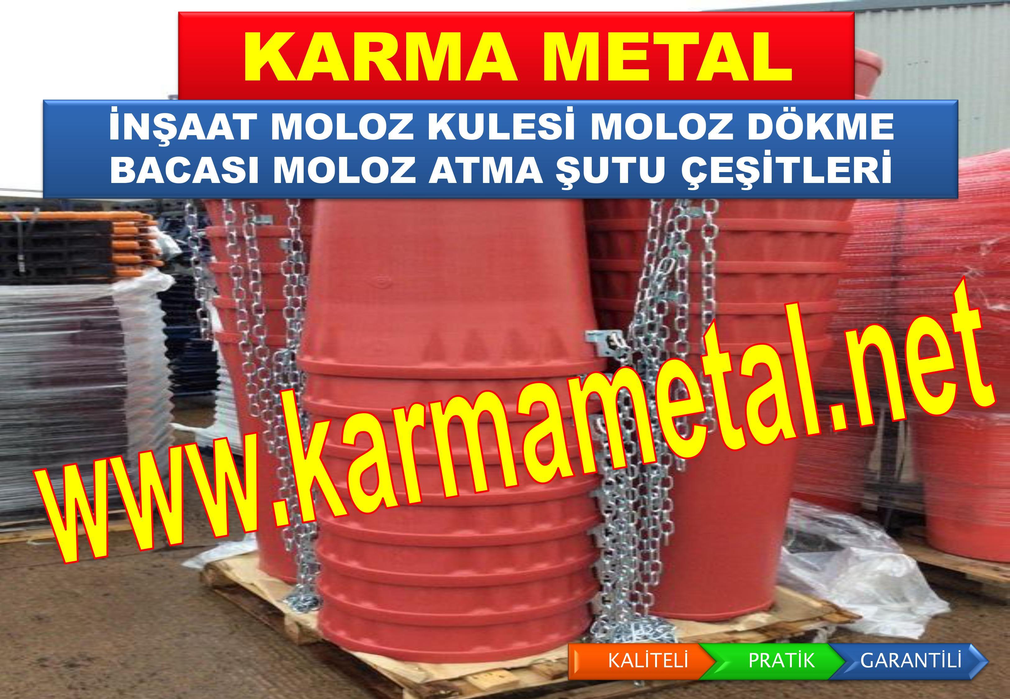 moloz_atma_kulesi_dokme_bacasi_yahliye_borusu_cesitleri_imalati (43)