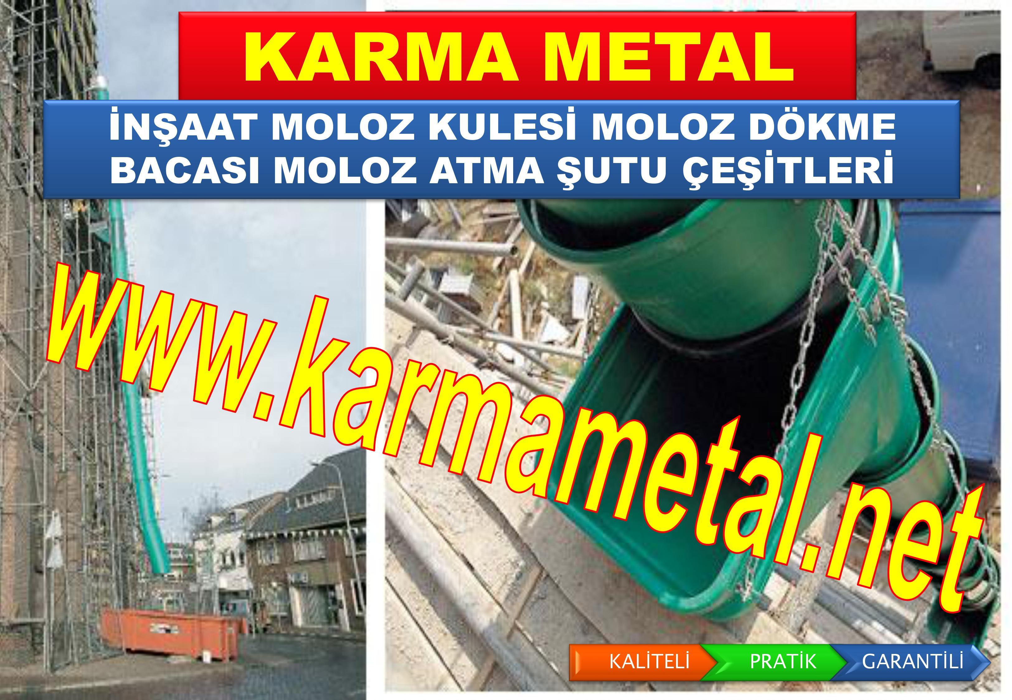 moloz_atma_kulesi_dokme_bacasi_yahliye_borusu_cesitleri_imalati (34)