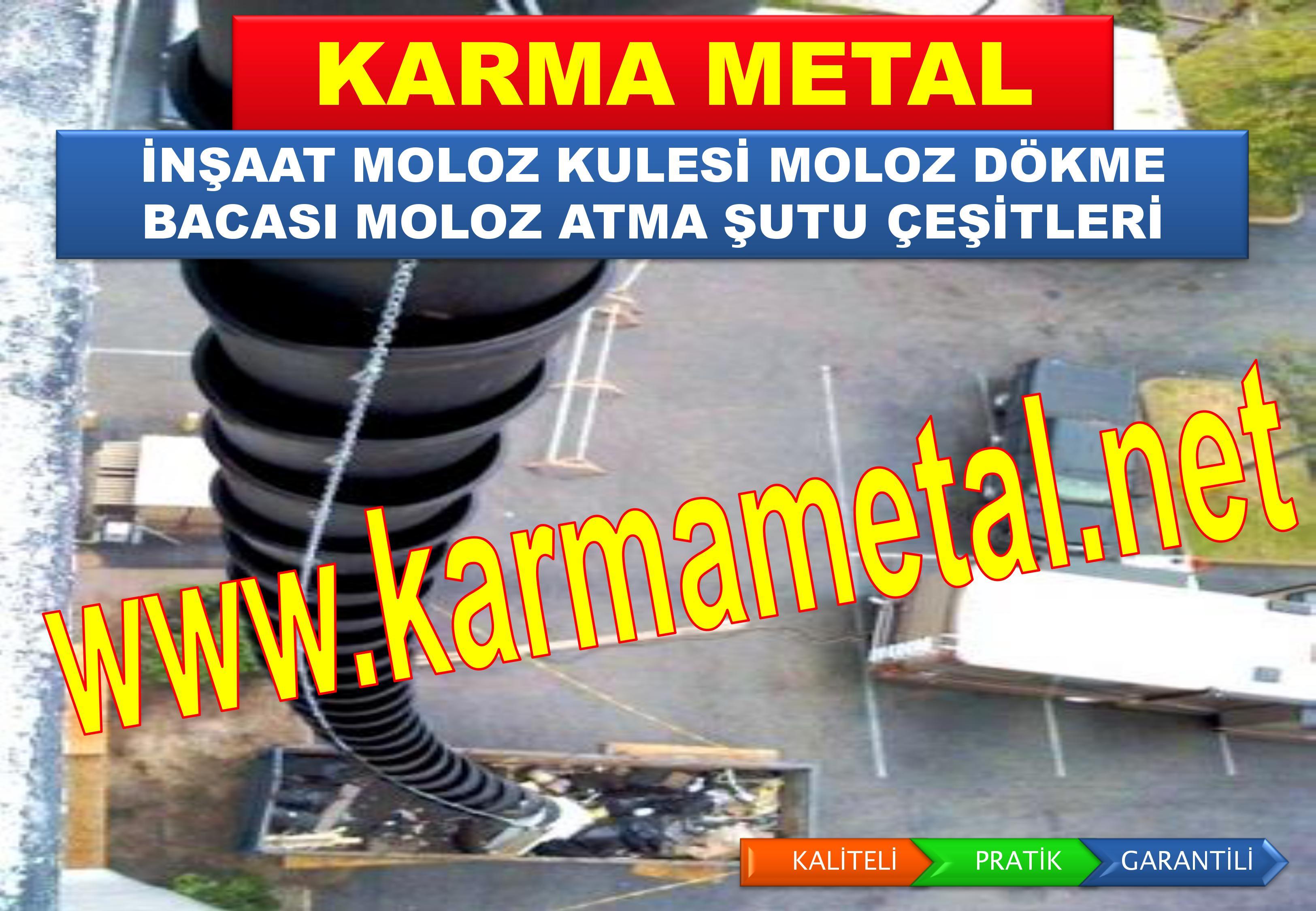 moloz_atma_kulesi_dokme_bacasi_yahliye_borusu_cesitleri_imalati (54)