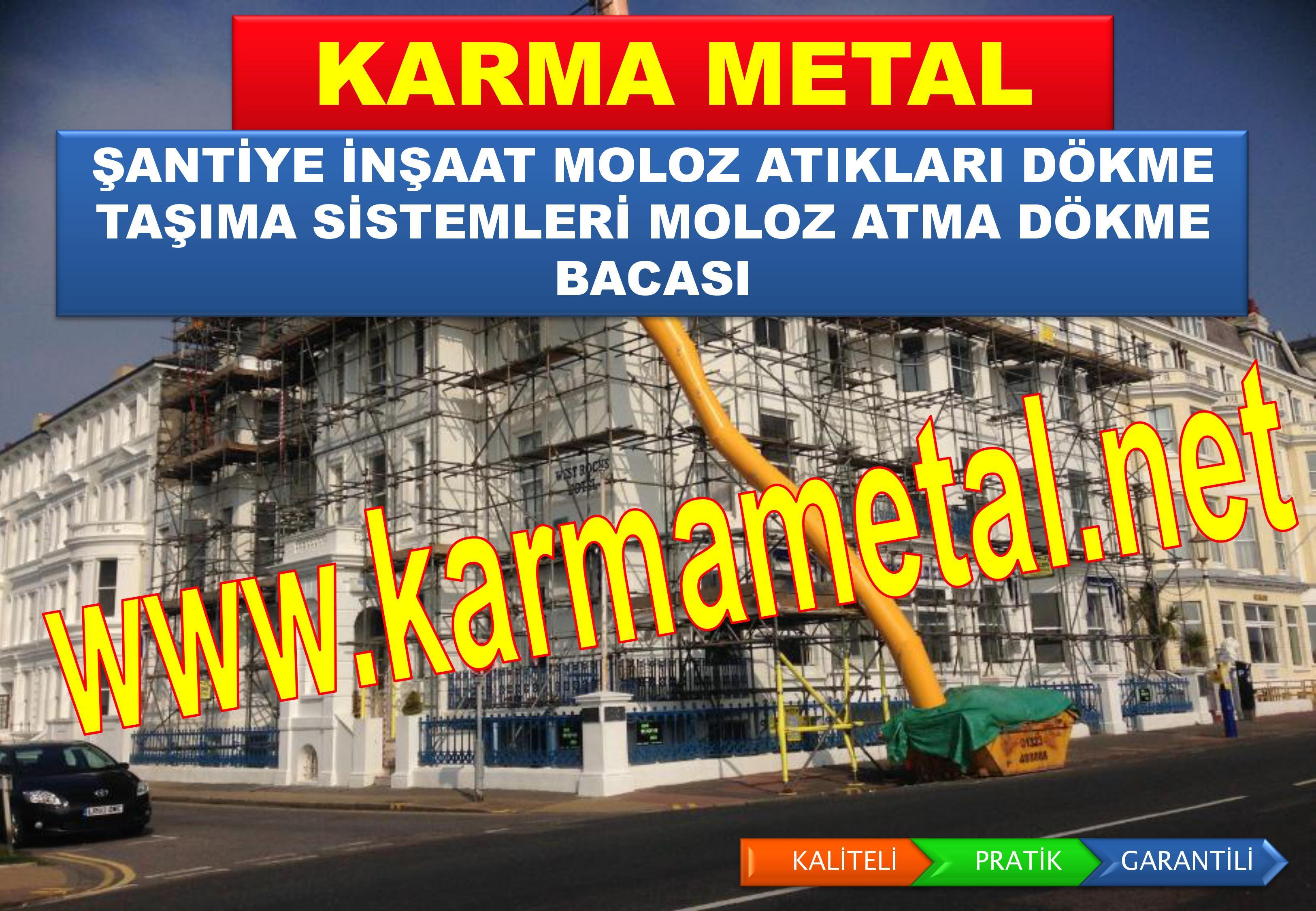 moloz_atma_kulesi_dokme_bacasi_yahliye_borusu_cesitleri_imalati (18)