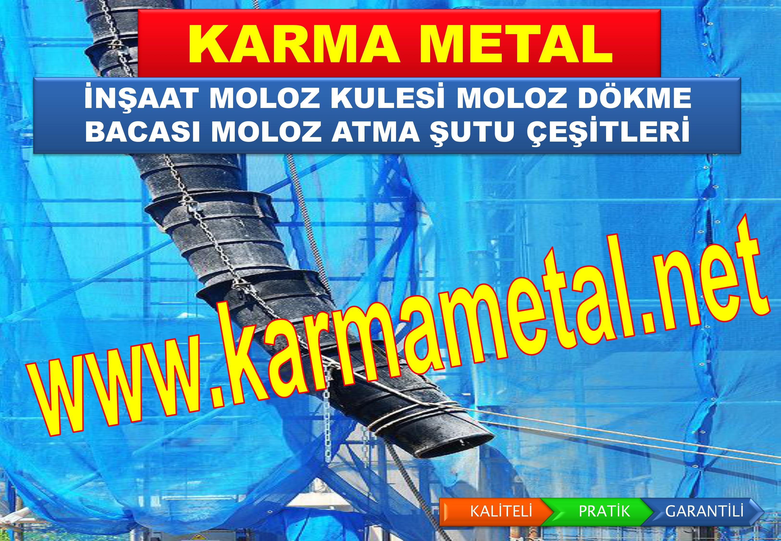 moloz_atma_kulesi_dokme_bacasi_yahliye_borusu_cesitleri_imalati (17)