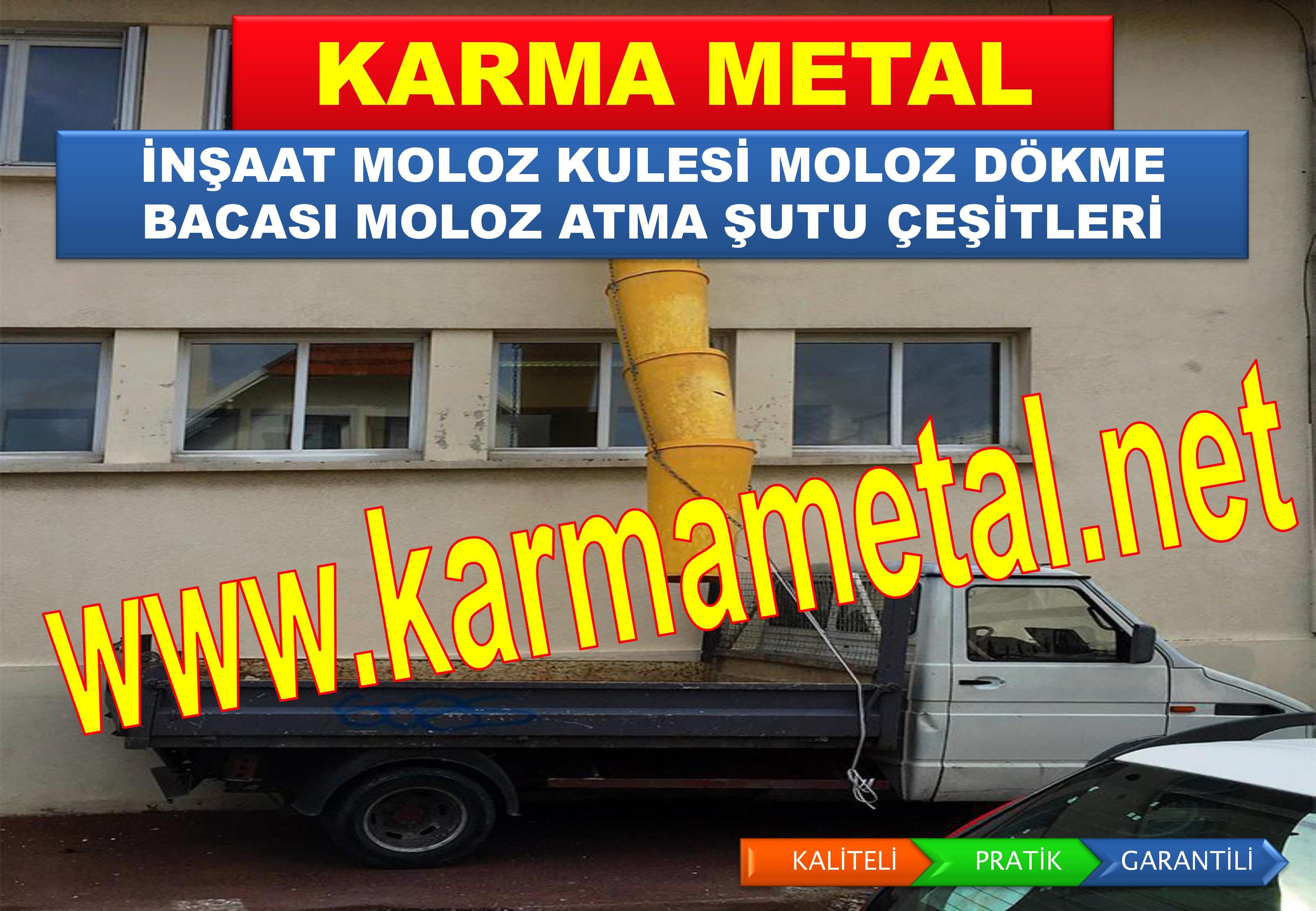 moloz_atma_kulesi_dokme_bacasi_yahliye_borusu_cesitleri_imalati (48)