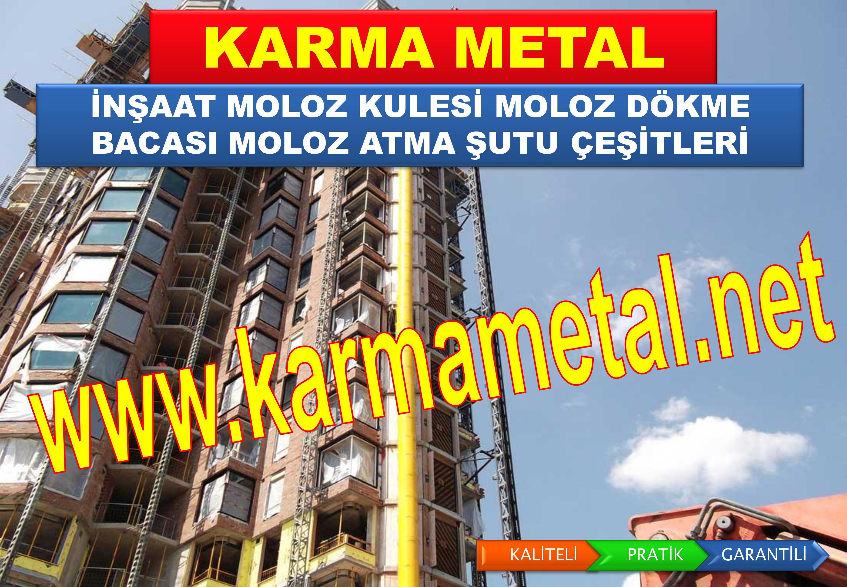 moloz_atma_kulesi_dokme_bacasi_yahliye_borusu_cesitleri_imalati (20)