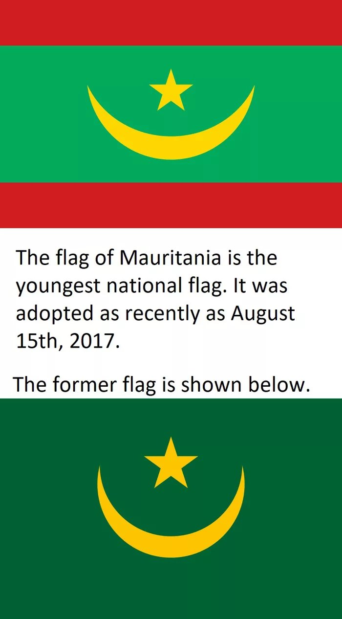 Flag-Fact-of-the-Day-3