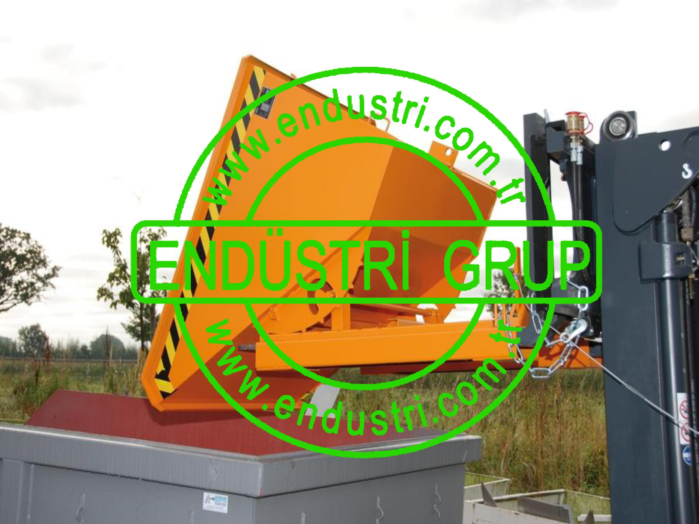 forklift-devirme-tertibatli-konteyner-kasa-cesitleri-atik-cop-metal-tasima-konetynerleri (41)
