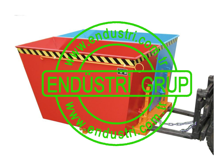 forklift-devirme-tertibatli-konteyner-kasa-cesitleri-atik-cop-metal-tasima-konetynerleri (39)