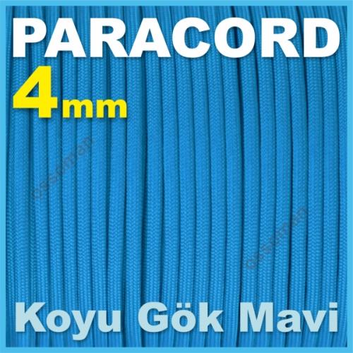 4mm_Koyu_Gök_Mavi_02