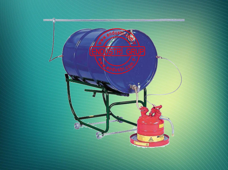 kule-vinc-manuel-forklift-varil-tasima-atasmani-devirme-calkalama-aparati-cesitleri-imalati-fiyati (23)