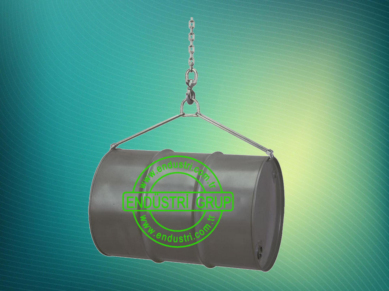 kule-vinc-manuel-forklift-varil-tasima-atasmani-devirme-calkalama-aparati-cesitleri-imalati-fiyati (16)