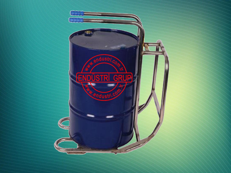 kule-vinc-manuel-forklift-varil-tasima-atasmani-devirme-calkalama-aparati-cesitleri-imalati-fiyati (20)