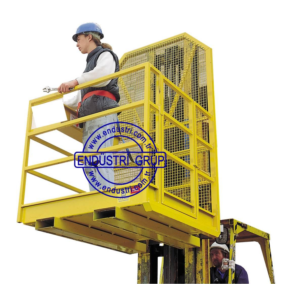 forklift-insan-tasima-sepeti-calisma-bakim-tamir-platformu-forklift-sepetleri-imalati-fiyati-cesitleri (32)