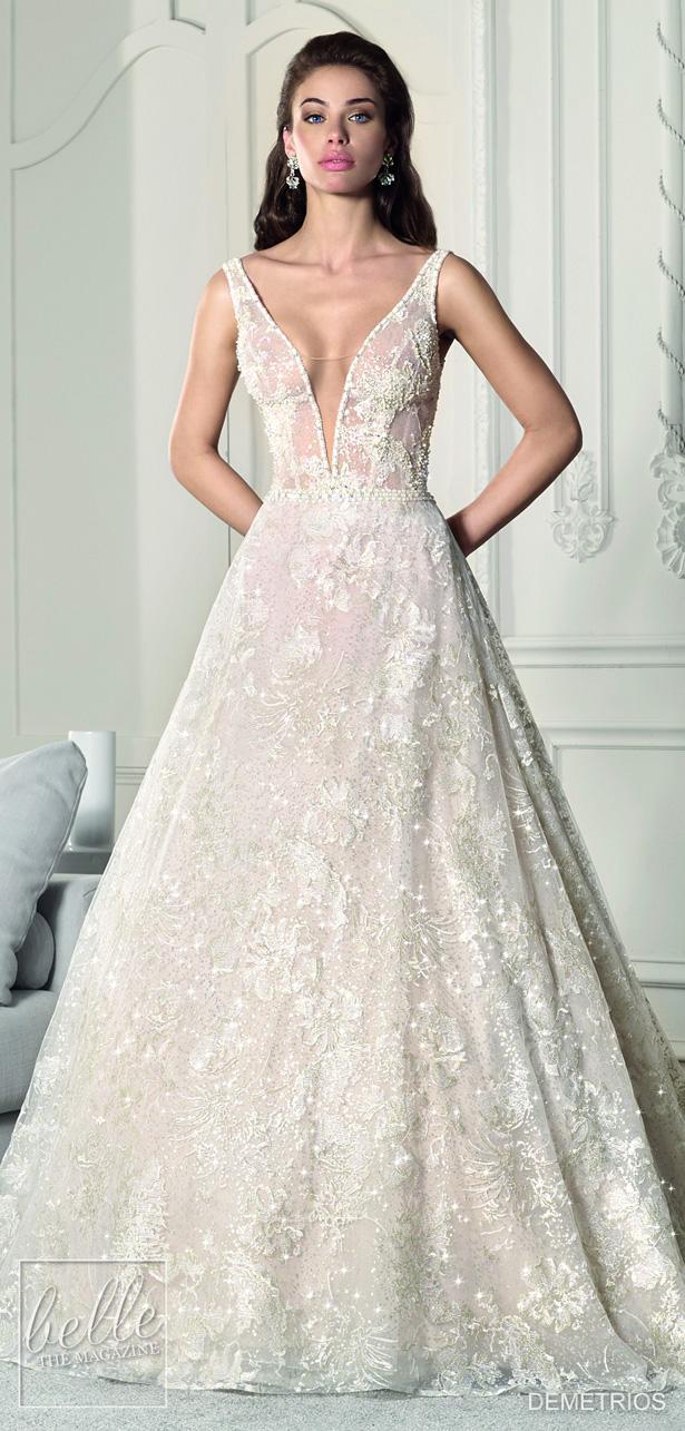 Demetrios-Wedding-Dress-Collection-2019-828-724