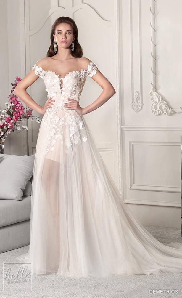 Demetrios-Wedding-Dress-Collection-2019-851-810