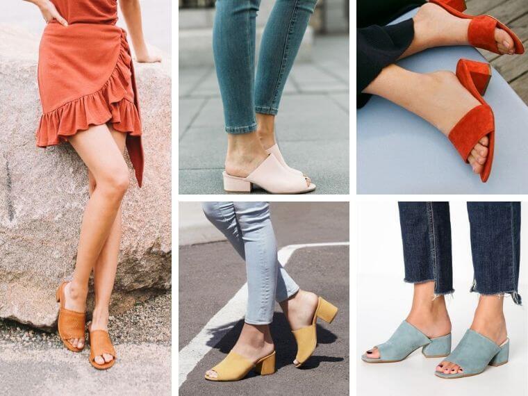 sandalet1s