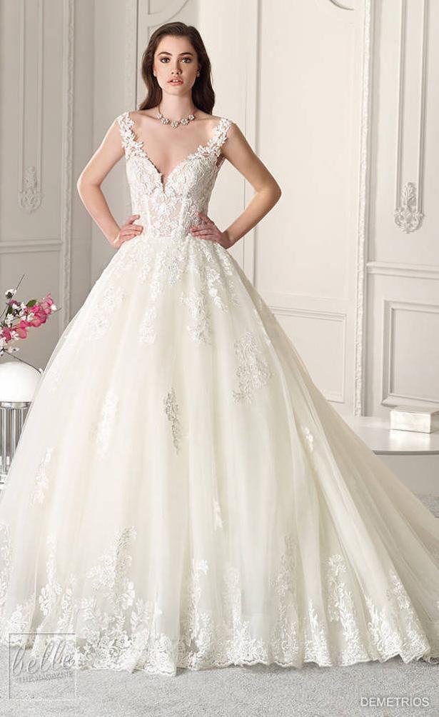 Demetrios-Wedding-Dress-Collection-2019-865-416