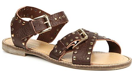 sandalet (2)