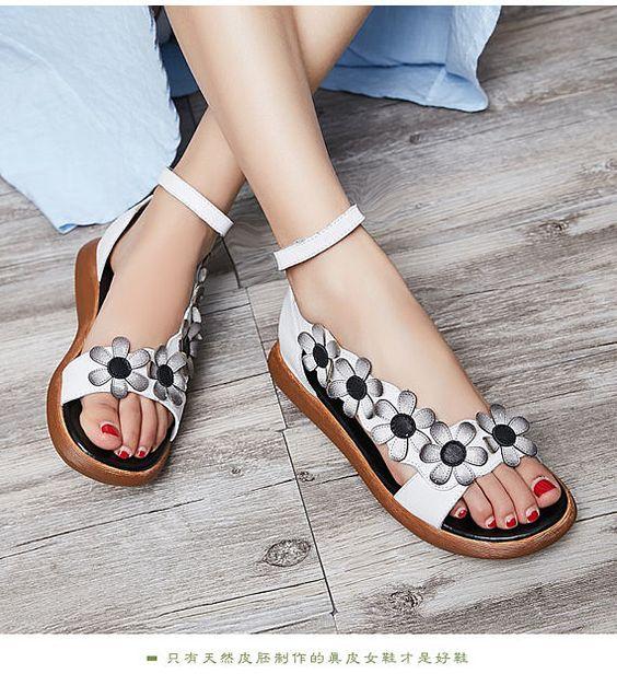 sandalet (13)