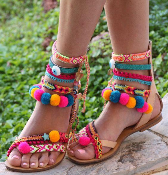 sandalet (20)