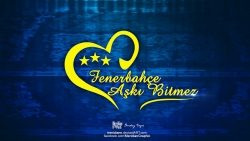 Fenerbahçe (3)