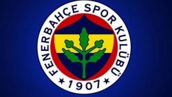 Fenerbahçe (1)
