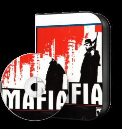 Mafia 1 Ana Resim