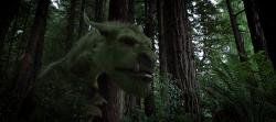 Pete ve Ejderhası 2016 1080p Full HD Türkçe Dublaj İndir (3)