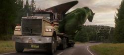 Pete ve Ejderhası 2016 1080p Full HD Türkçe Dublaj İndir (7)