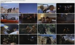 Geleceğe Doğru (Future Hunters) 1986 DVD5 Ripleme Bayzaza Mükkemmel Kalitede.avi_thumbs_[2017.02.09