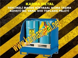 kimyasal_atik_tehlikeli_madde_toplama_kuveti_sivi_damlama_tavasi (12)