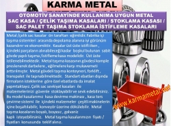 katlanabilir_katlanir__kasa__metal_celik_sac_tasima_stoklama_istifleme__kasasi_kasalari_sandiklari (13)