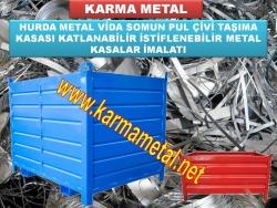 metal_celik_sac_tasima_stoklama_istifleme_kasa__kasasi_kasalari_sandigi_sandiklari_avadanlik_palet (14)