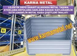 metal_celik_sac_tasima_stoklama_istifleme_kasa__kasasi_kasalari_sandigi_sandiklari_avadanlik_palet (13)