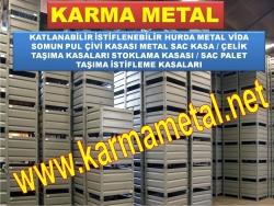 metal_celik_sac_tasima_stoklama_istifleme_kasa_kasasi_kasalari_sandigi_sandiklari_avadanlik_palet (11)