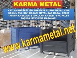 metal_celik_sac_tasima_stoklama_istifleme_kasa_kasasi_kasalari_sandigi_sandiklari_avadanlik_palet (6)