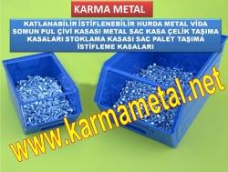 metal tasima ve sevkiyat kasasi kasalari sandik palet fiyati (10)