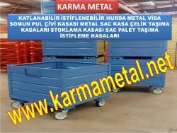 metal tasima ve sevkiyat kasasi kasalari sandik palet fiyati (6)