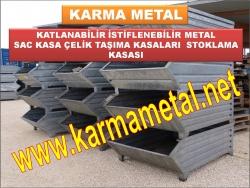 metal tasima kasasi kasalari fiyati imalati istanbul konya (5)